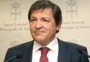 Asturias estrena presupuestos