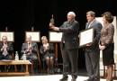 La Fundación Marino Gutiérrez celebra su mes clave