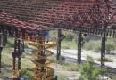 Langreo pierde la subvención de 6 millones de euros para los Talleres del Conde