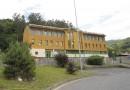 Una empresa de Cabrales se hará cargo del albergue municipal