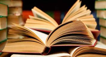 San Martín celebra el Día del libro con actividades on line y exposiciones