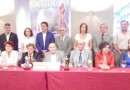 Amigos del Deporte proclama a los ganadores del los Premios Delfos 2014