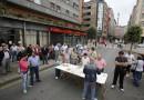 Cajastur cierra sus centros de pensionistas
