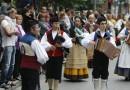 Fiestas de La Pontona 2014