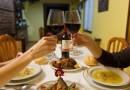 Gran éxito de las Jornadas Gastronomicas del Pitu de Caleya y la Trucha