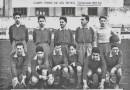 El Alcázar Club de Fútbol celebra su 60 aniversario
