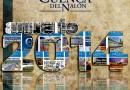 Un año de noticias en La Cuenca del Nalón