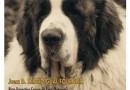 Caso acogerá la XXXV Monográfica del Mastín del Pirineo
