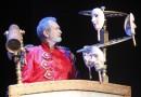 Kumen vence en el Festival Nacional de Teatro Amateur