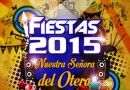 Fiestas de Nuestra Señora del Otero. Pola de Laviana