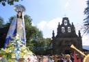 Fiestas de El Carbayu 2015