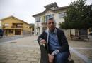 Entrevista a Marcelino Martínez, alcalde de Sobrescobio