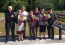 Sobrescobio celebra el 15 de mayo la Fiesta de la Primavera