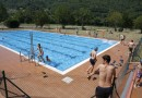 Laviana reduce 50 céntimos el precio de sus piscinas