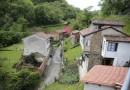San Martín ampliará los núcleos rurales para facilitar la construcción de viviendas unifamiliares