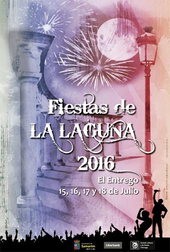 Fiestas La Laguna 2016-06-25 a las 9.21.43