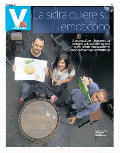 reportaje_el_comercio