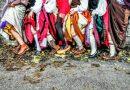 Seronda VIII contará con Rodrigo Cuevas como maestro de ceremonia