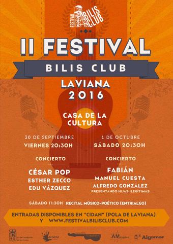 cartel_bilis2016_web