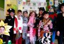 Carnaval Sobrescobio