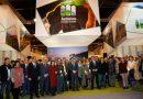 Asturias pisa fuerte en FITUR