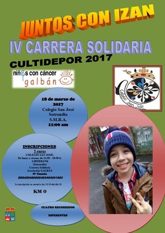 cartel_cancer_infantil_1