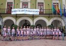 Langreo contará con su propia Escuela Municipal de Ciclismo