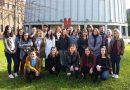 El programa Lanzaderas logra una inserción laboral del 65% en Asturias