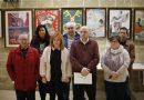 La nueva directiva de San Pedro acepta el liderato de la vida cultural en La Felguera