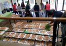 Caso celebra su Primer Festival de la Trucha