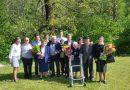 Sobrescobio celebra el 21 de mayo la Fiesta de la Primavera