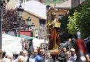 Fiestas de San Pedro, La Felguera