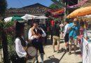 Sabor a lúpulo en Tolivia