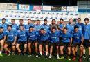 Los equipos de la comarca del Nalón ya están en marcha