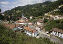 El Valle del Samuño busca ser Pueblo Ejemplar
