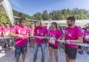 Mujeres y hombres, correrán contra el cáncer en San Martín