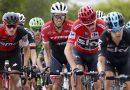 Caso será salida la 19 etapa de la Vuelta Ciclista a España