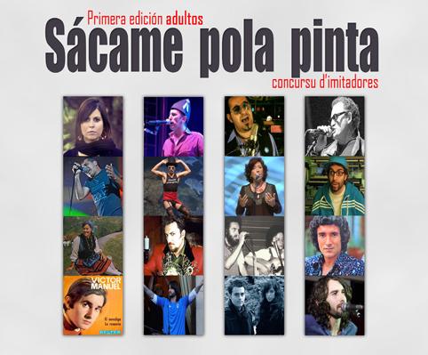 sacame_PROMO_1