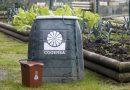 El concejo impulsa el compostaje doméstico