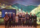Minas de Asturias, la primera gran oferta turística cuenquíl