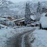 Nieve_Caso_00003474