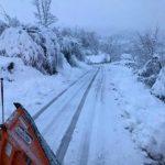 Nieve_sobrescobio_00003518