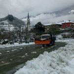 Nieve_sobrescobio_00003519