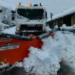 Nieve_sobrescobio_00003520