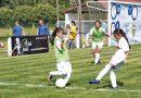 El fútbol femenino asturiano cuenta con un nuevo apoyo