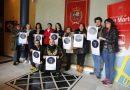 San Martín rinde homenaje a las madres en la conmemoración del Día Mundial del Autismo