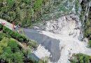 Asturias al rescate de Caso