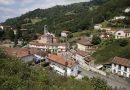 El valle del Samuño optará a Pueblo Ejemplar de Asturias