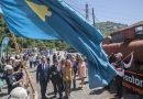 Fetumi se afianza como la gran feria minera del sur de Europa