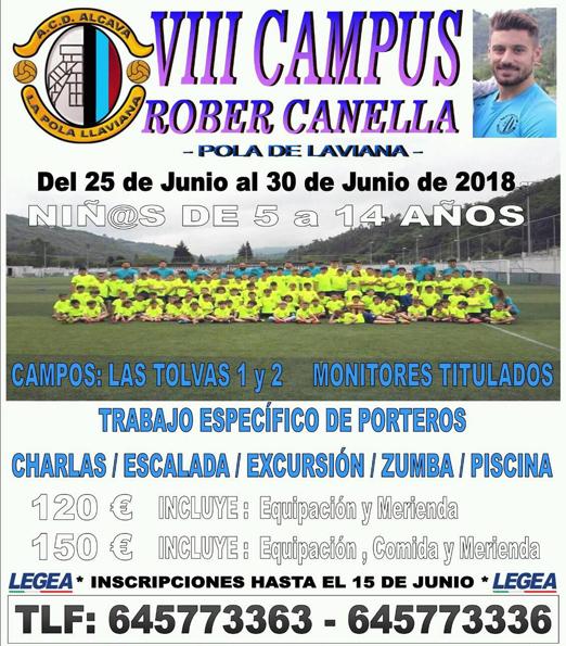 campus canella_7642186320822927360_n
